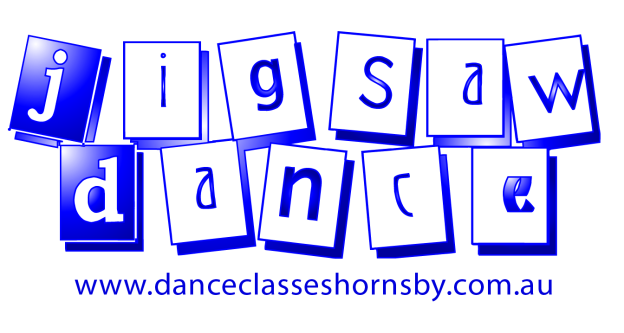 Dance classes hornsby area