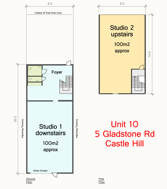 R:AAA - PROJECTS BY SUBURBCastle HillGladstone Road5 Gladsto